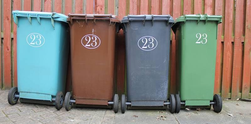 家計簿を付ける前にチェック!食品廃棄を少なくするための行動