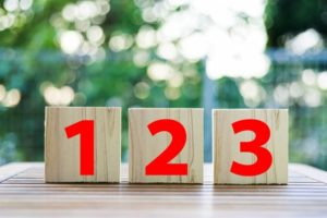 難問論理クイズ8