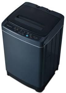 「CLAS」の洗濯機