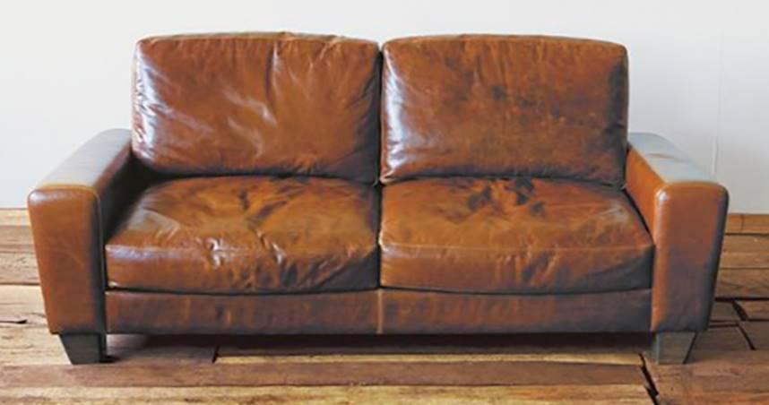 282,700円のソファ