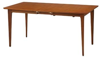 BROOKS DINING TABLE_2ND