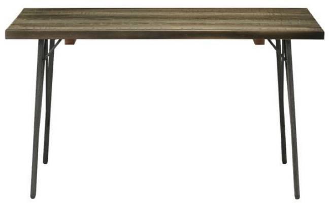 「journal standard Furniture」のテーブル