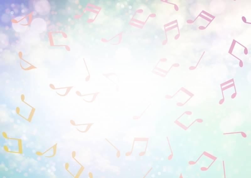 BiSHのアルバム『LETTERS』の収録曲は?