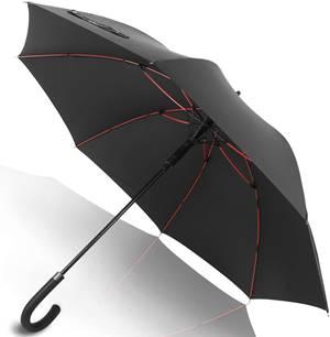 高強度の傘